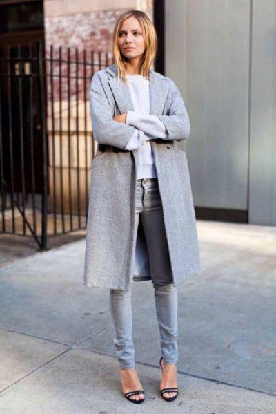 long-coat-trend-street-style11