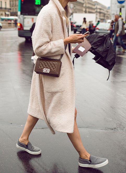 long-coat-trend-street-style12