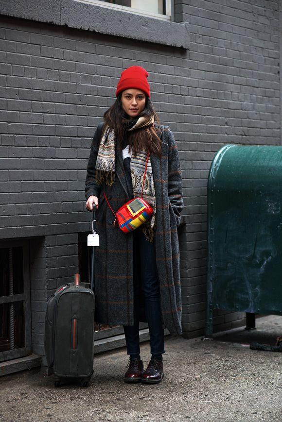 long-coat-trend-street-style13