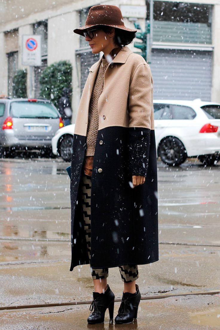 long-coat-trend-street-style15