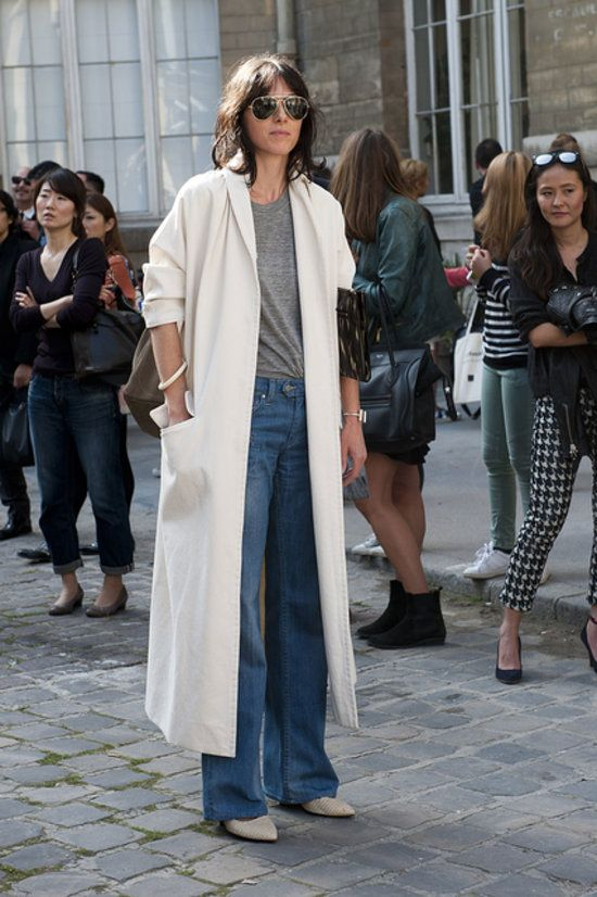 long-coat-trend-street-style16
