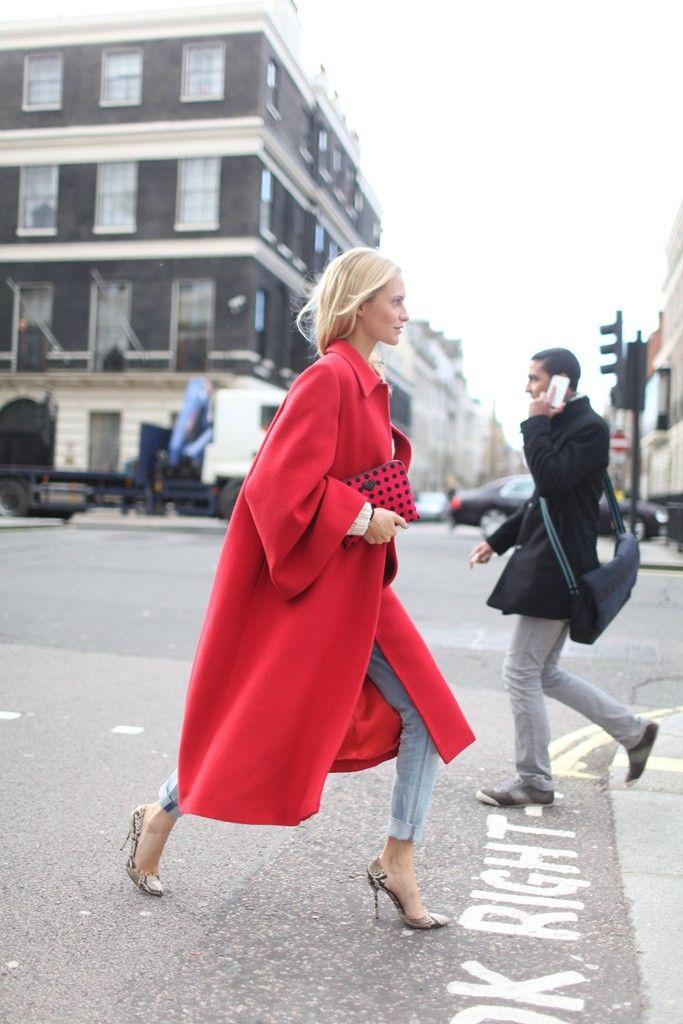 long-coat-trend-street-style17