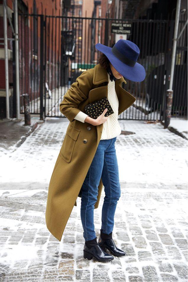 long-coat-trend-street-style2