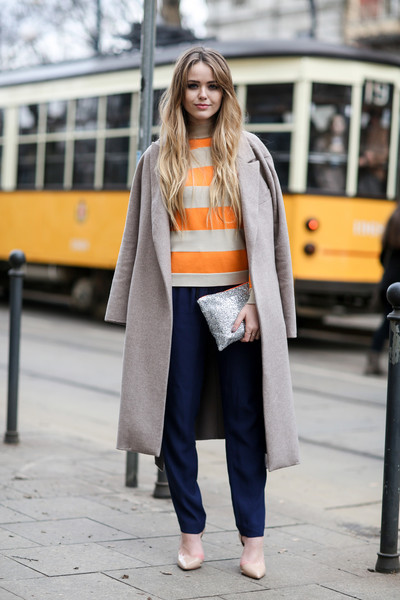 long-coat-trend-street-style3