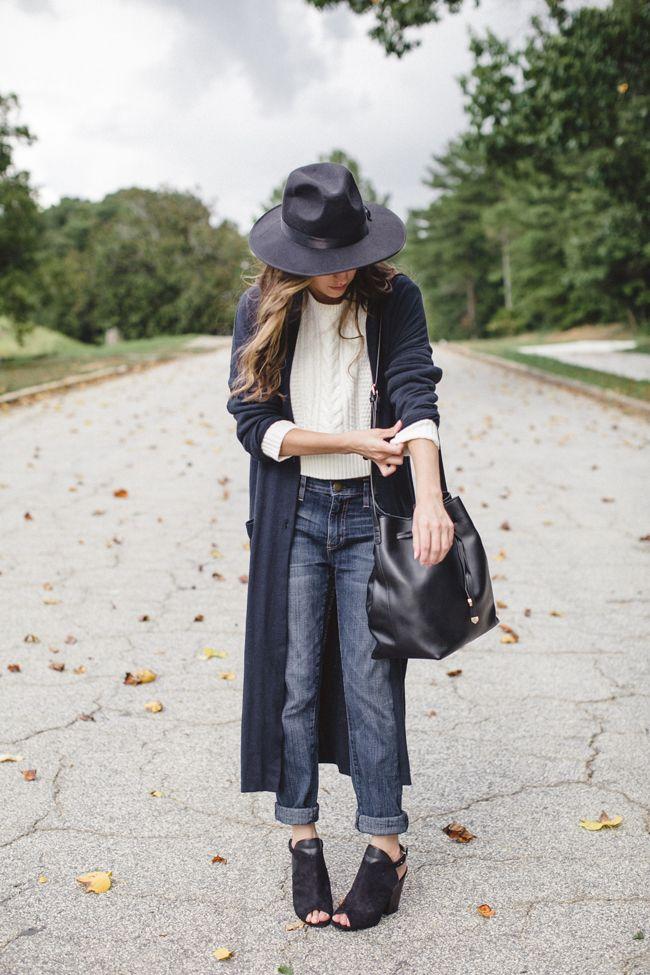 long-coat-trend-street-style4