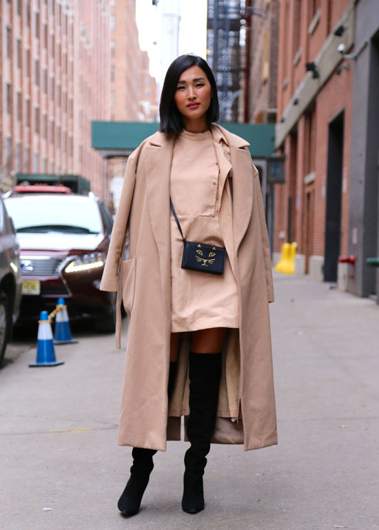 long-coat-trend-street-style5