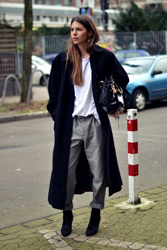 long-coat-trend-street-style6