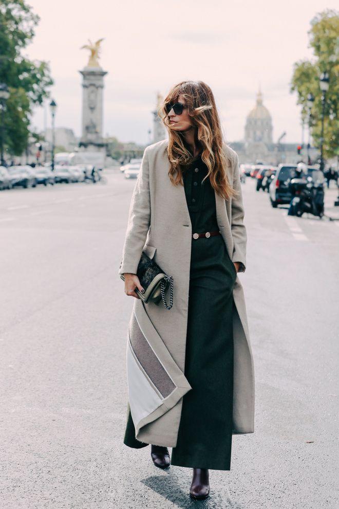 long-coat-trend-street-style7