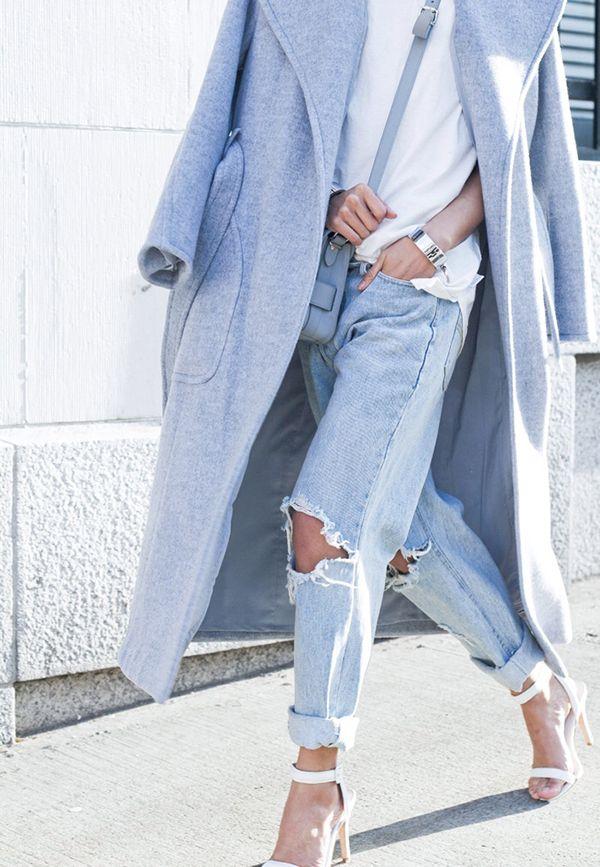 long-coat-trend-street-style8