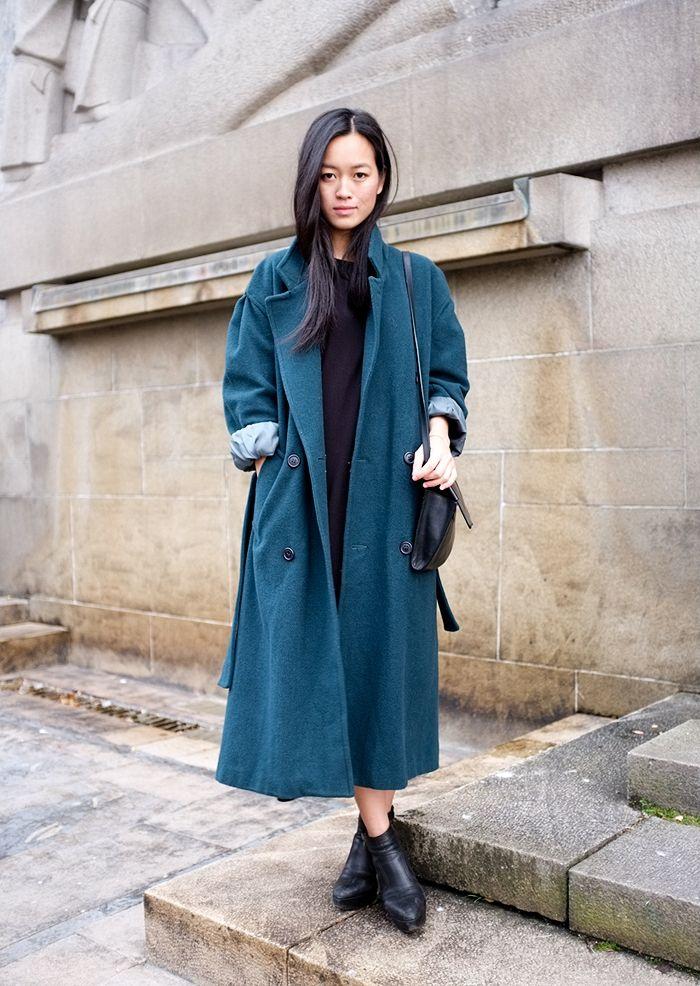 long-coat-trend-street-style9