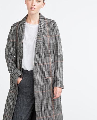 long-coat-zara-TRF
