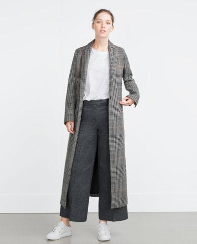 ong-coat-zara-TRF1