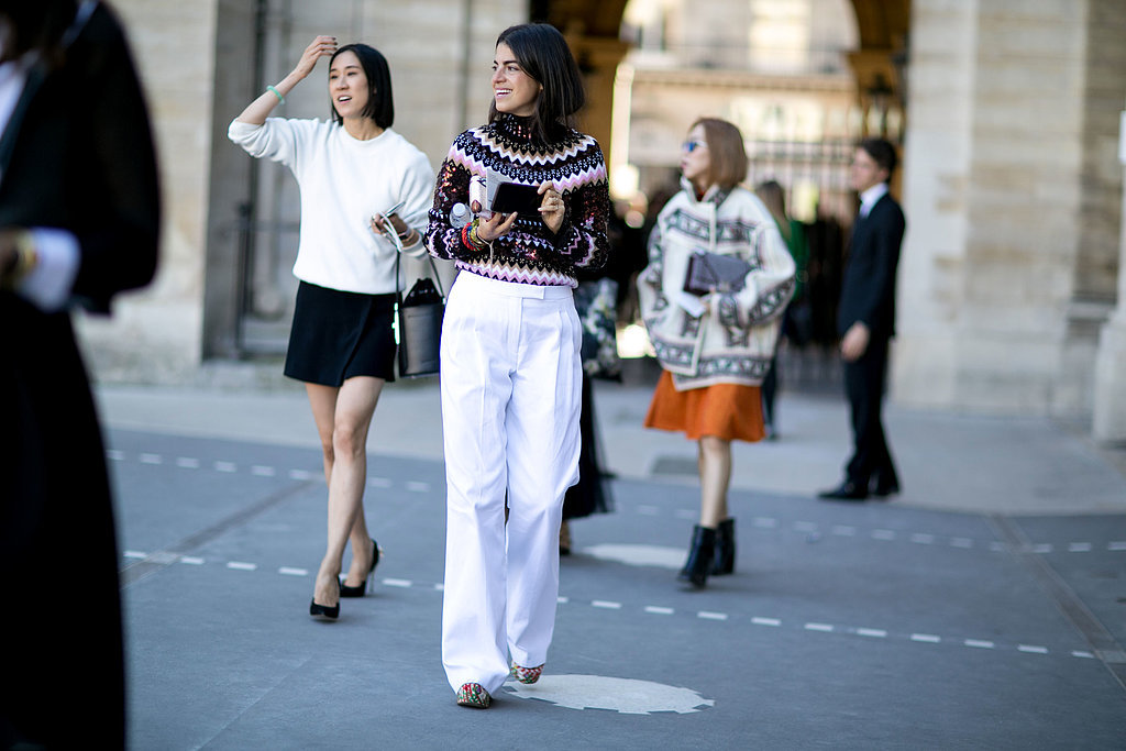 Paris-Fashion-Week-Day-3-1