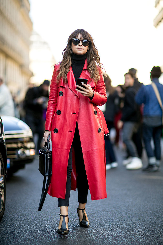 Paris-Fashion-Week-Day-3-2