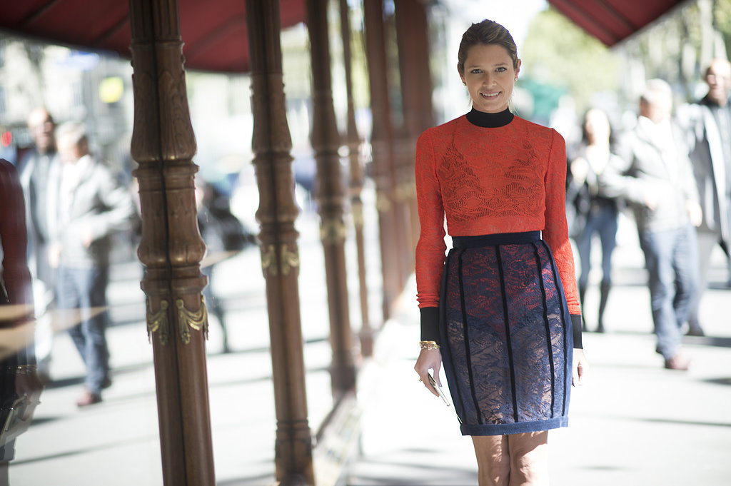 Paris-Fashion-Week-Day-3-4