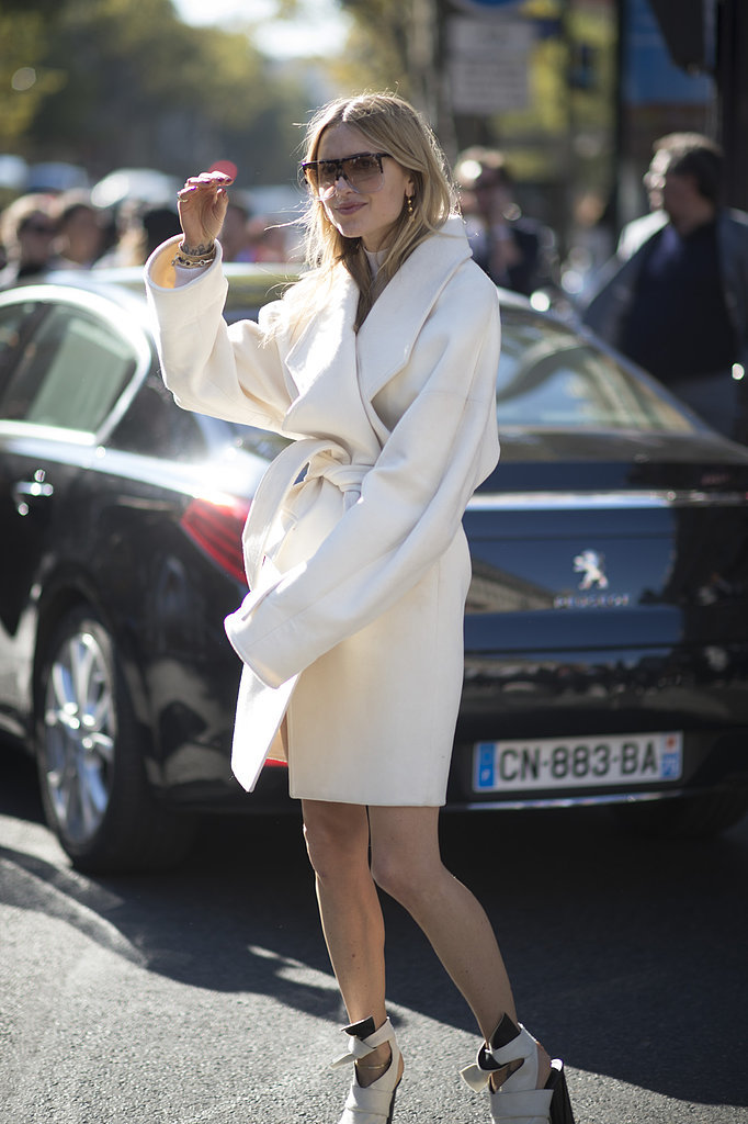 Paris-Fashion-Week-Day-3-5