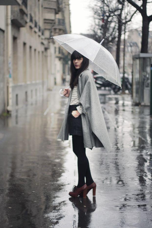 rainy-day-street-style-look1