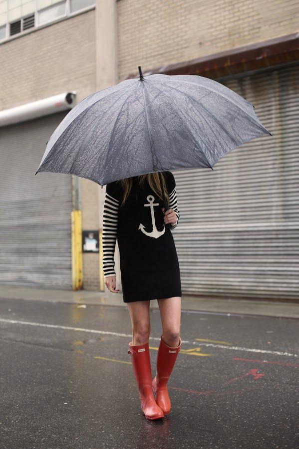 rainy-day-street-style-look10
