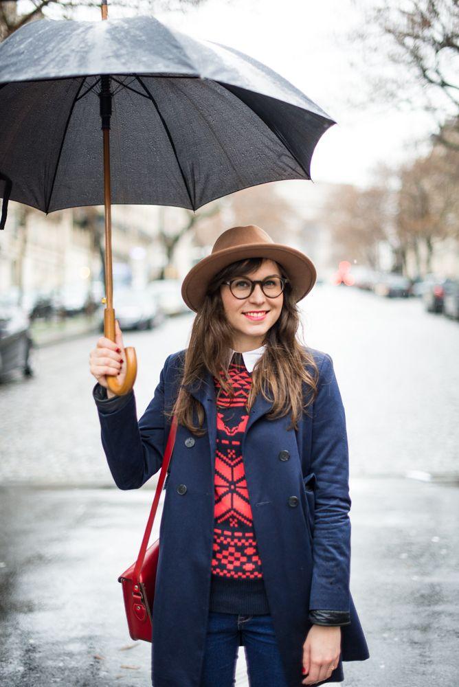 rainy-day-street-style-look15