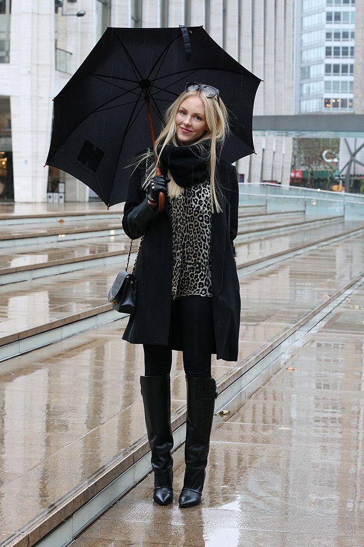 rainy-day-street-style-look2