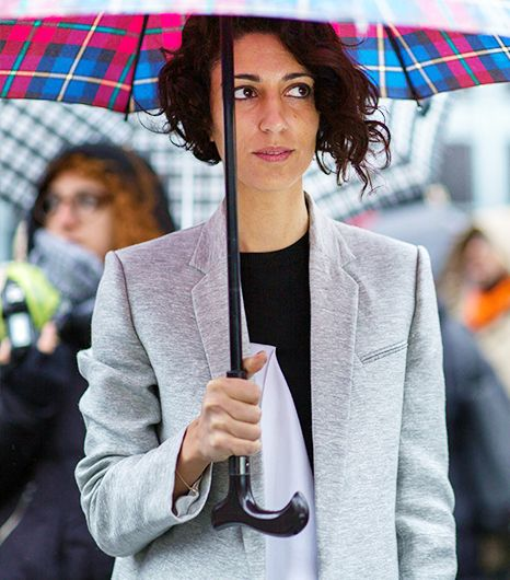 rainy-day-street-style-look4
