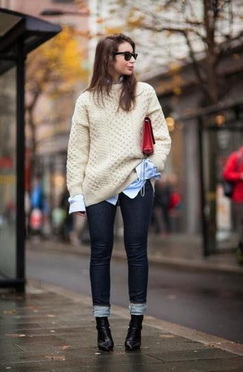 rainy-day-street-style-look7