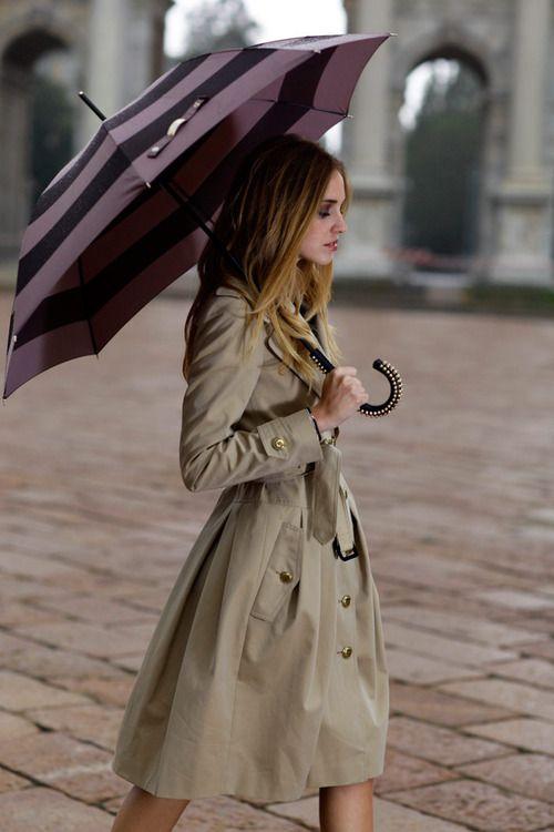 rainy-day-street-style-look8