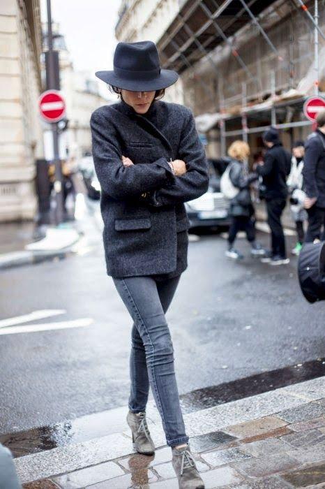 rainy-day-street-style-look9