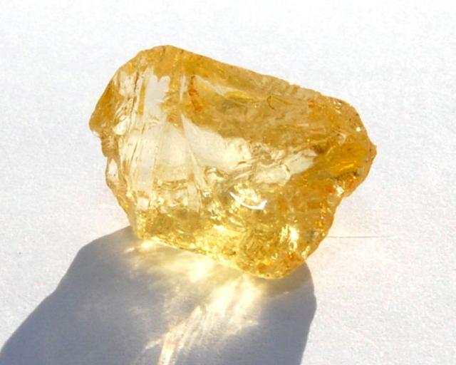 scapolite1