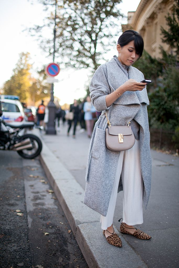 Bags-Fashion-Week-2016-Chloe-DrewBag1