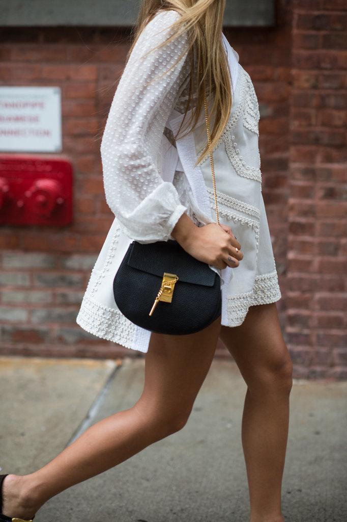 Bags-Fashion-Week-2016-Chloe-DrewBag2