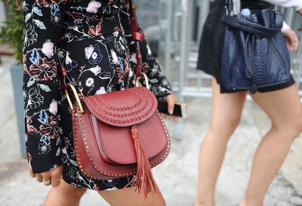 Bags-Fashion-Week-2016-Chloe