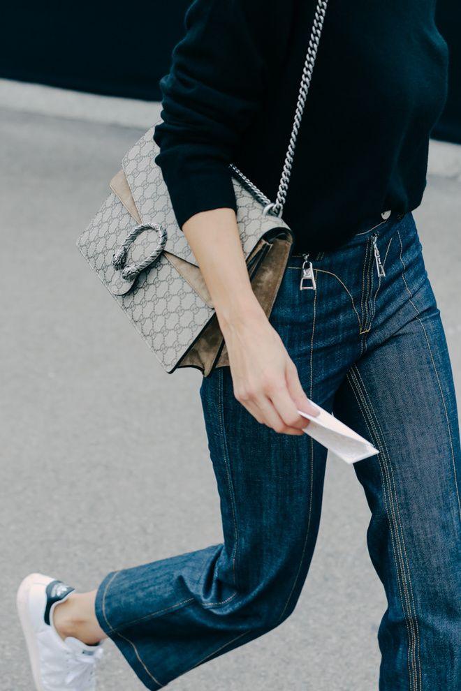 Bags-Fashion-Week-2016-Gucci