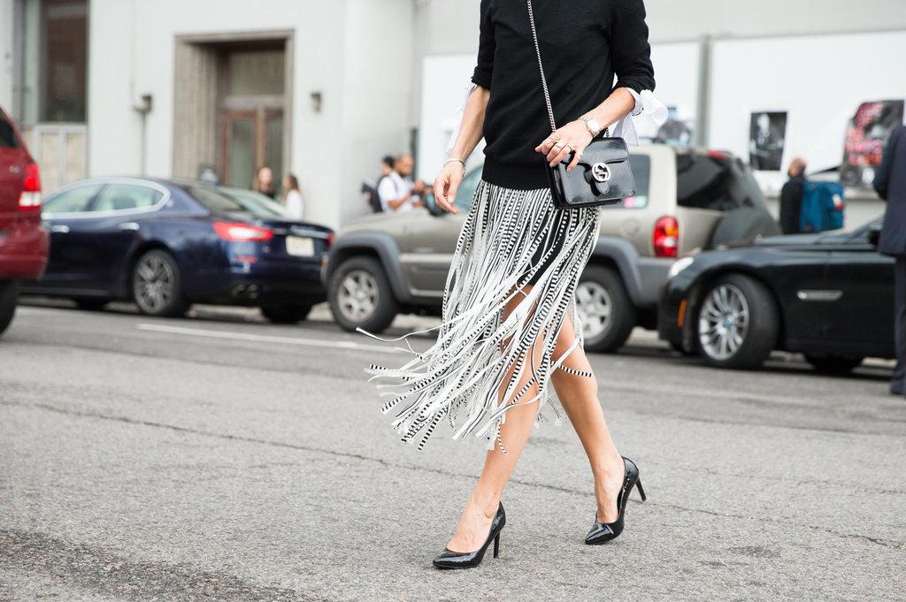 Bags-Fashion-Week-2016-Gucci1
