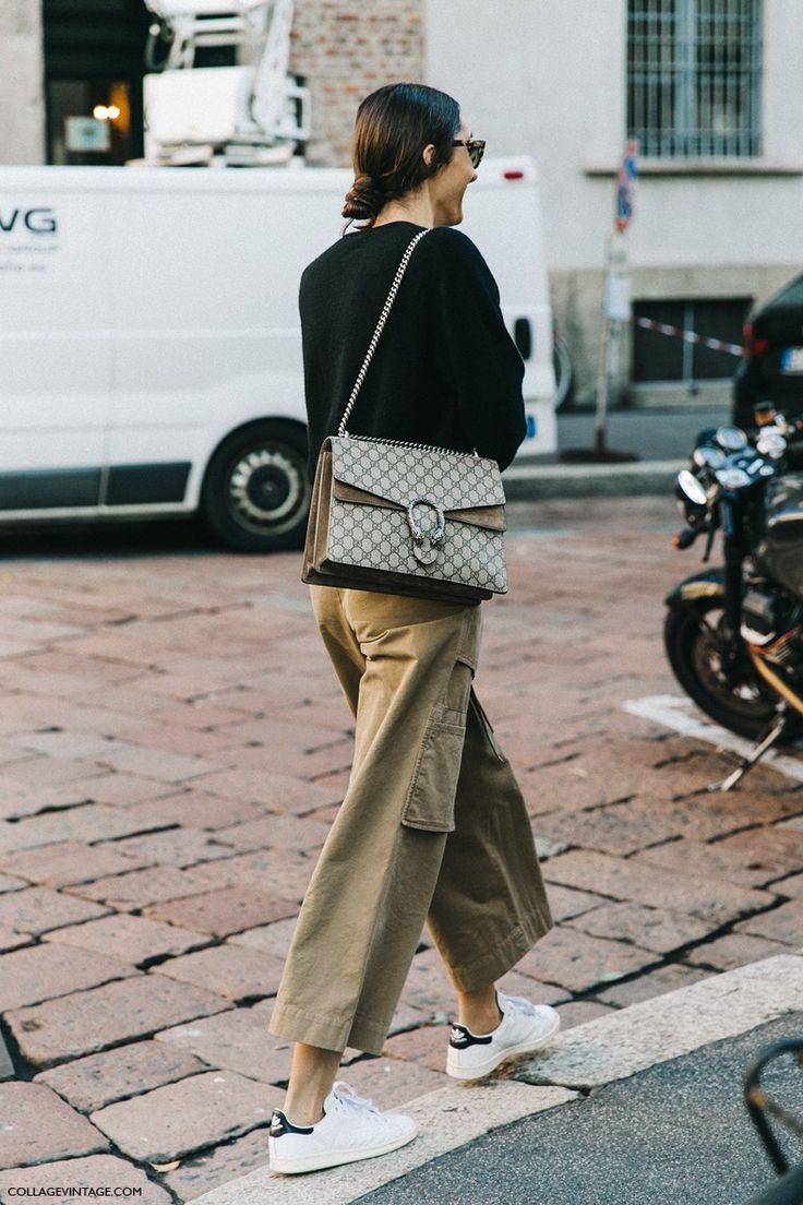 Bags-Fashion-Week-2016-Gucci2