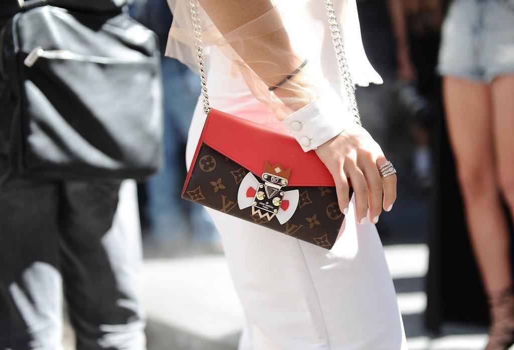 Bags-Fashion-Week-2016-Louis-Vuitton