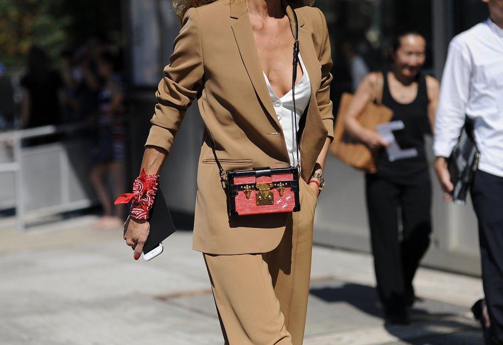 Bags-Fashion-Week-2016-Louis-Vuitton1