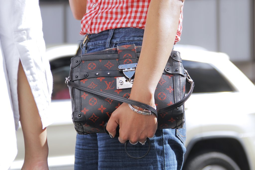 Bags-Fashion-Week-2016-Louis-Vuitton2