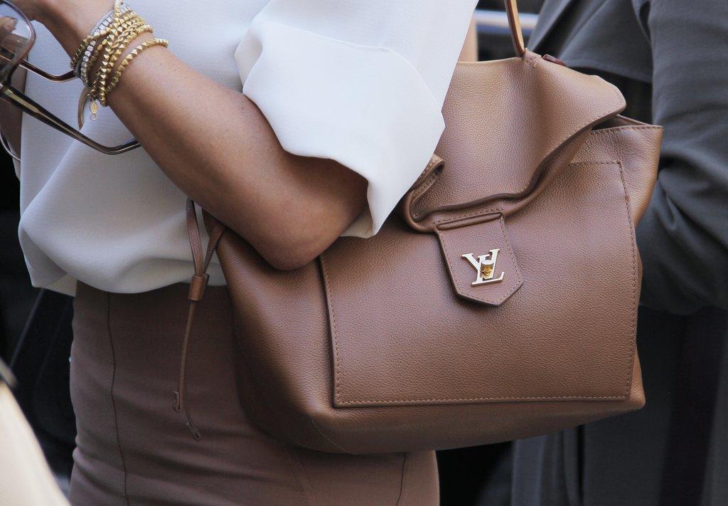 Bags-Fashion-Week-2016-Louis-Vuitton3