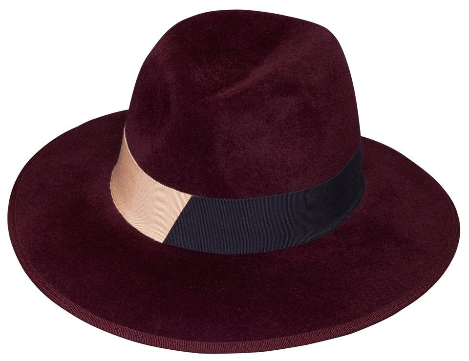 fedora-hat-DEstree