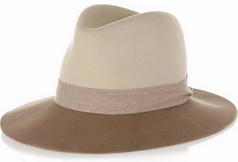 fedora-hat-rag&bonejpg