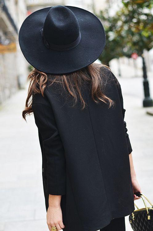 fedora-hat-street-style1