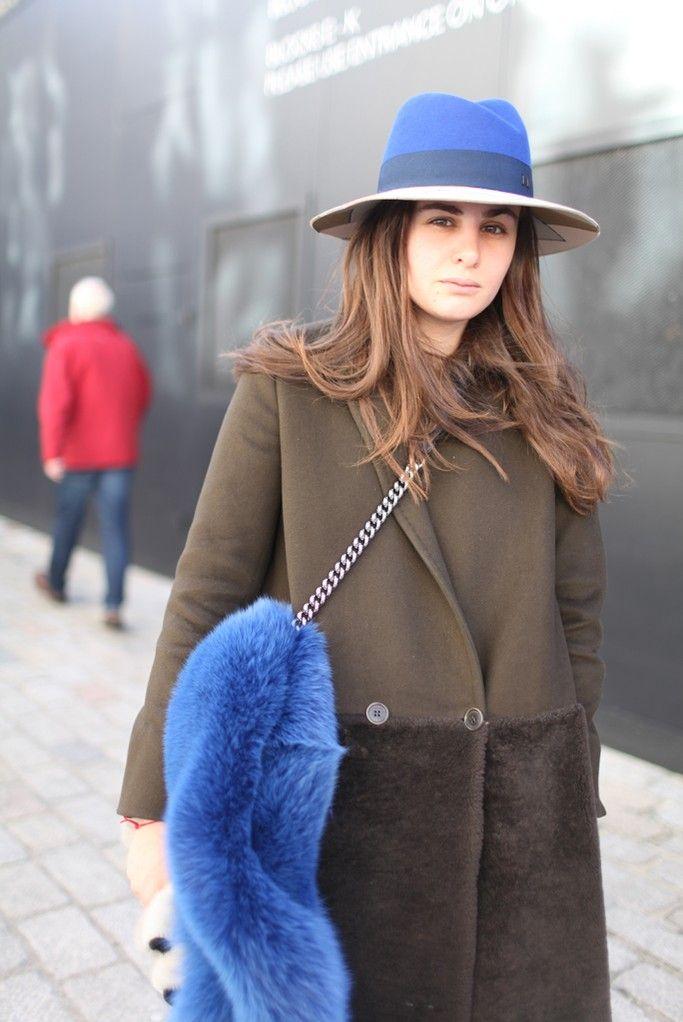 fedora-hat-street-style10