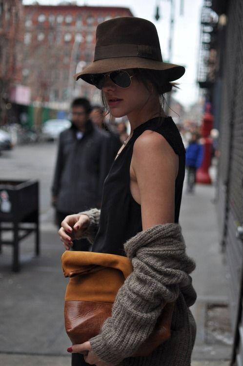 fedora-hat-street-style14