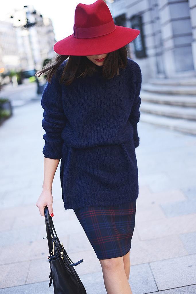 fedora-hat-street-style15