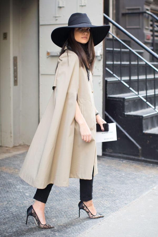 fedora-hat-street-style6