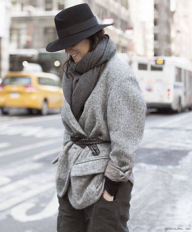 fedora-hat-street-style7