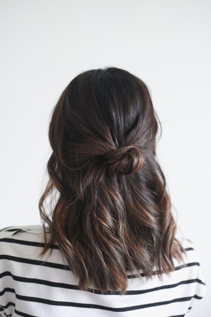 half-bun-hair1
