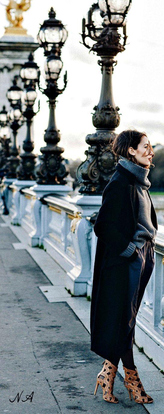 paris-street-style-10