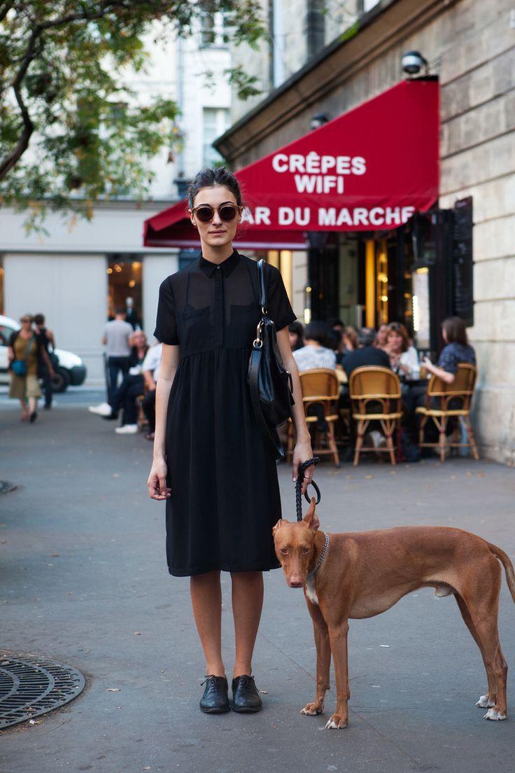 paris-street-style-12